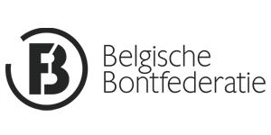 Belgische Bontfederatie